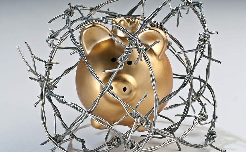 Des mythes sur la faillite