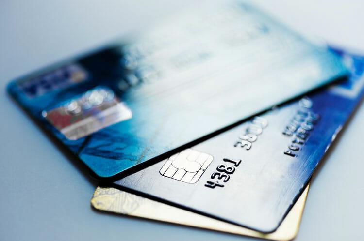 consolidation de dettes Houle Syndic