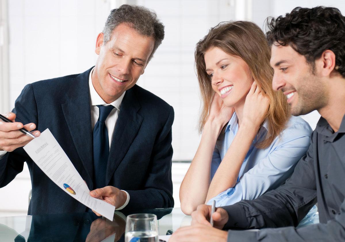 Syndics de faillite ou Syndics autorisés en insolvabilité