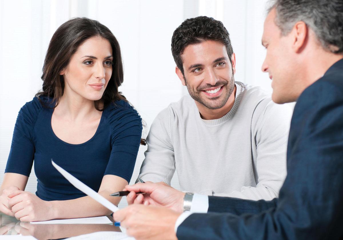 5 bonnes raisons de faire affaire avec un syndic autorisé en insolvabilité