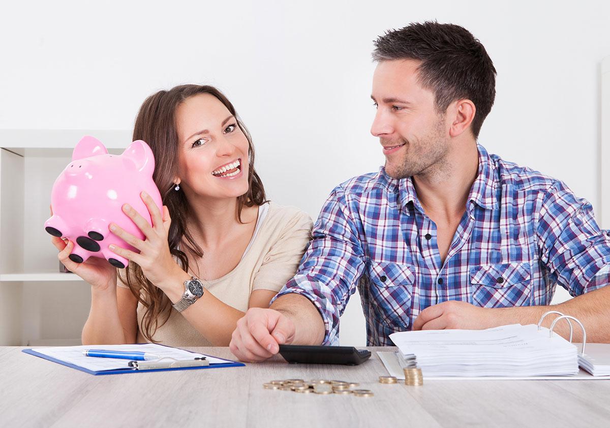 7 trucs et astuces pour réduire vos dettes