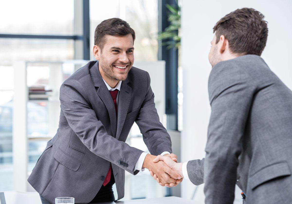 Comment choisir le meilleur syndic autorisé en insolvabilité pour vous?